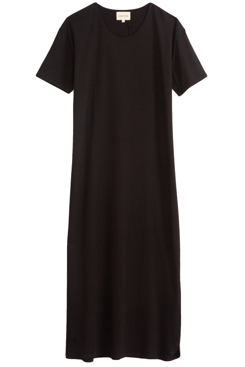 Arue Dress in Black