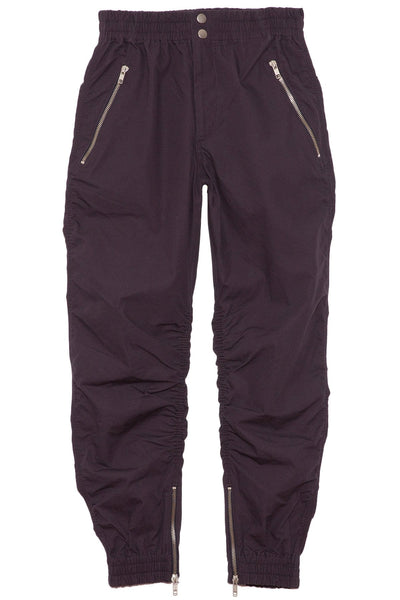 Nemes Trouser in Faded Night