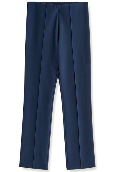 Christah Pant in Sky Captain