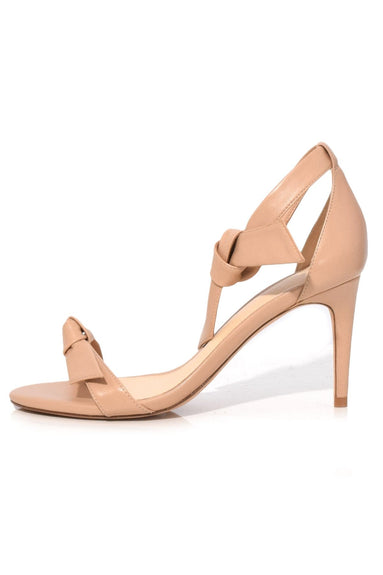 Patty Sandal in Nude