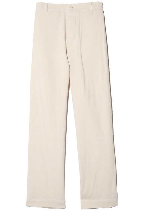Thatcher Pant in Sandstone Sands