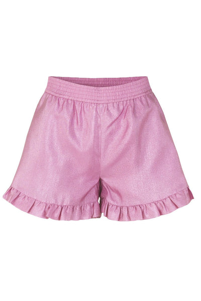 Joselyn Shorts in Pink