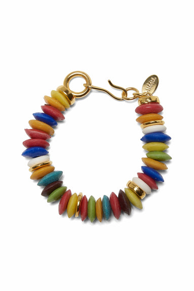 Candy Bracelet in Multi