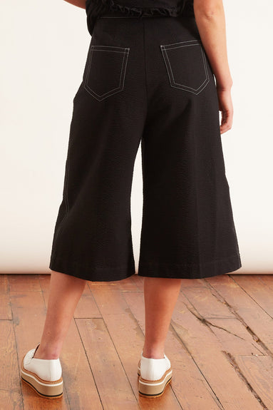 Nora Trousers in Black