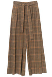 Dinard Pant in Tiger Eye
