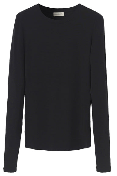 Elsebet Top in Black