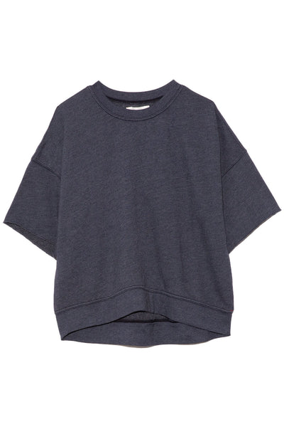 O.G. Sweatshirt in Navy Blue