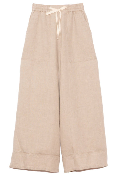 Gideon Pant in Natural
