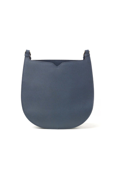 Hobo Weekend Medium Bag in Dark Blue