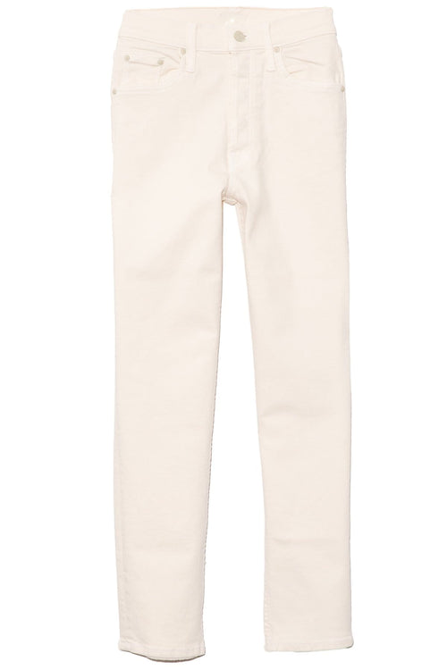 The Tomcat Jean in Cream Puffs