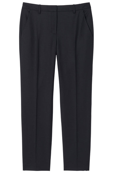 Colmar Pant in Black