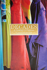 Decades: A Century of Fashion