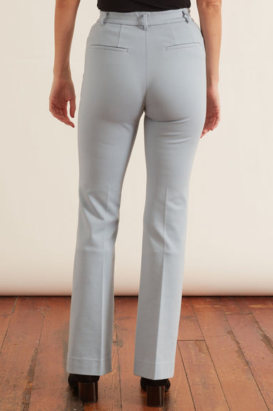 Emotional Essence Pants in Cloudy Mint