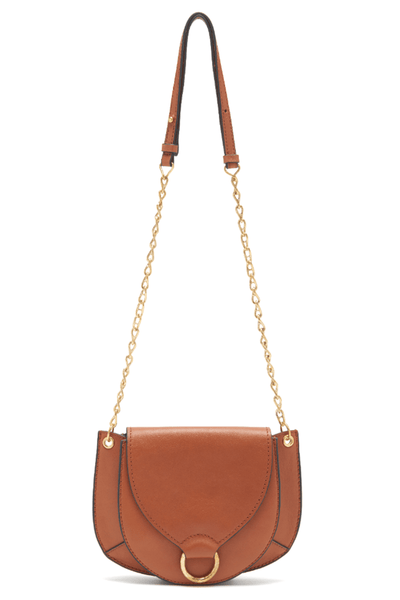 Esme Crossbody Bag in Sierra