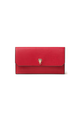 Brera Purse in Red