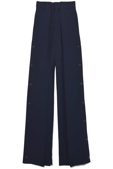 Bertilla Pant in Navy