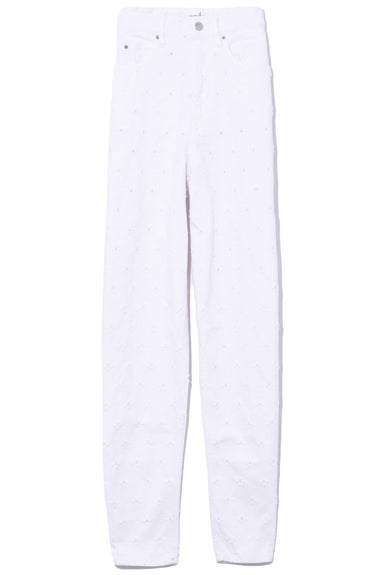 Lorny Pant in White