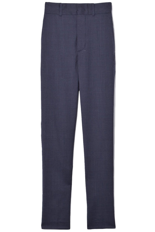 Nelson Pant in Midnight