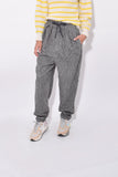Platt Pant in Anthracite