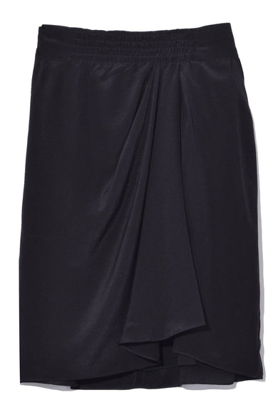 Yegart Skirt in Black