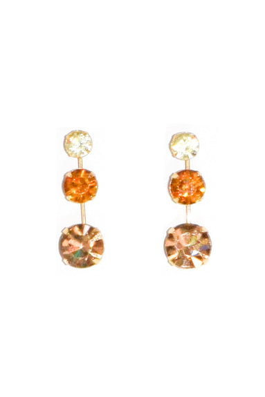Linnea Earring in Multi