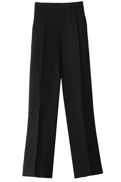Bridget Pant in Black