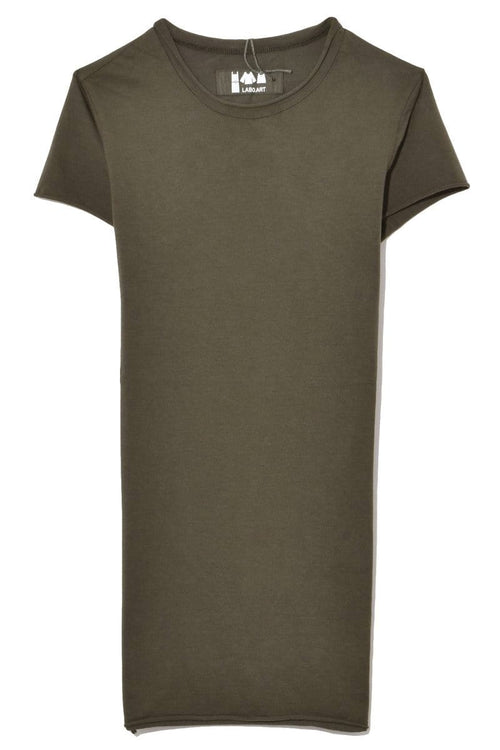 Sarix M/C Basic Top in Bronze