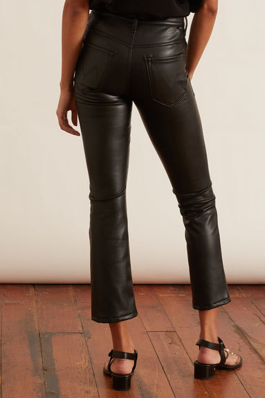 The Insider Ankle Jean in Faux Show