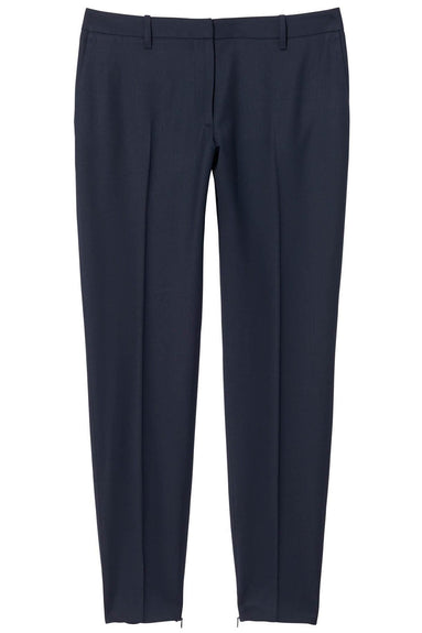 Leo Pant in Dark Navy