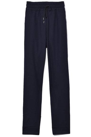 Trouser in Midnight