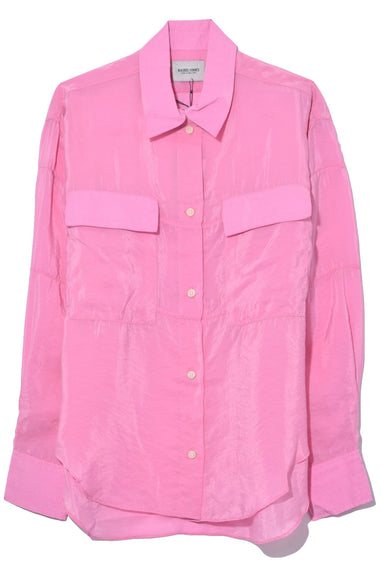 Scotch Shirt in Pink