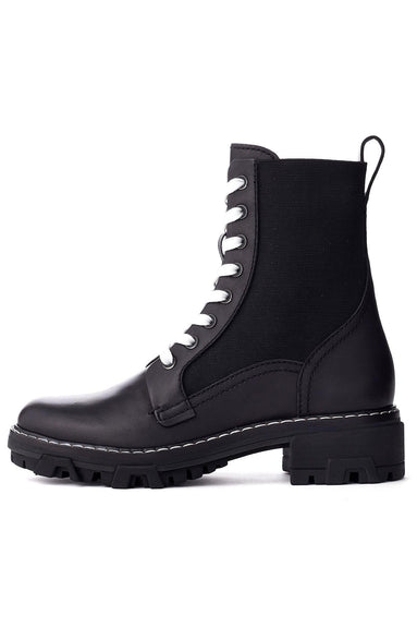 Shiloh Boot in Black