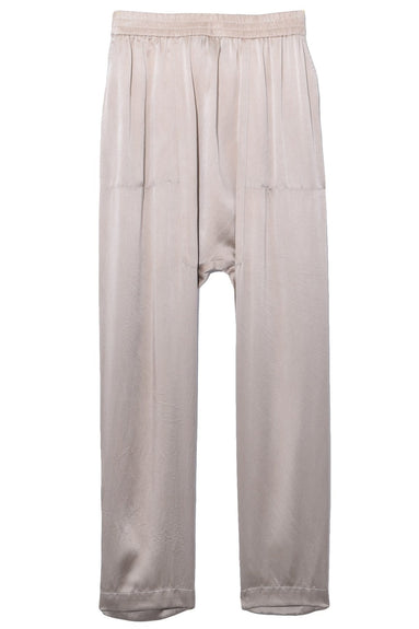 Sunday Pant in Dusty Sand Tie Dye
