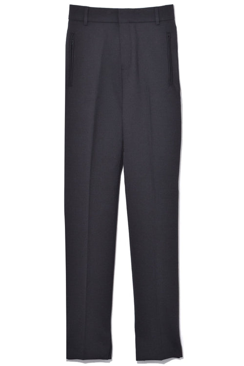 Paloma Wool Pant in Black