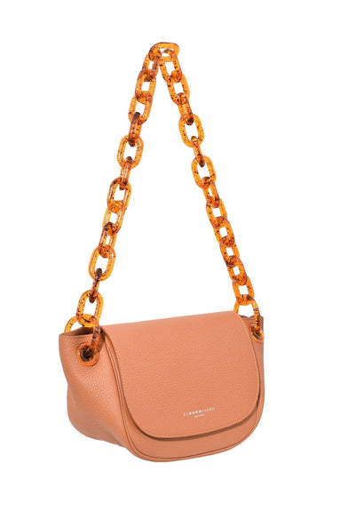 Bend Bag in Toffee