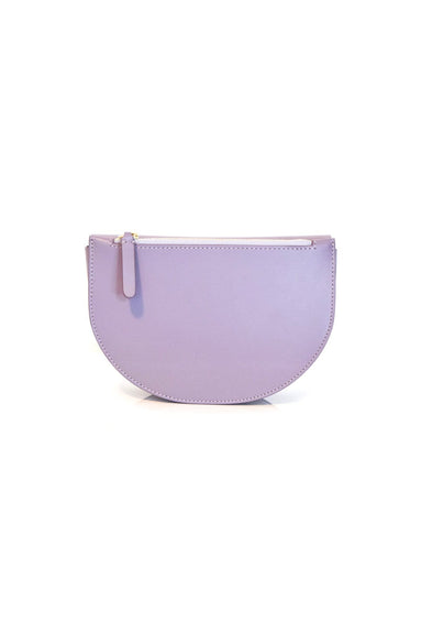 Anna Big Belt Bag in Cosmic