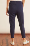 Crosby Sweatpant in Navy