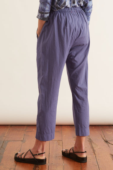 Draper Pant in Lighthouse