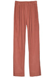 Deacon Pant in Desert Bloom