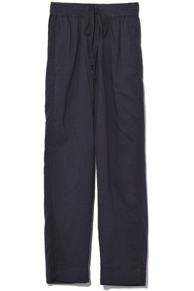 Draper Pants in Night Owl