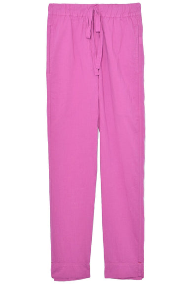Draper Pants in Sweet Pea