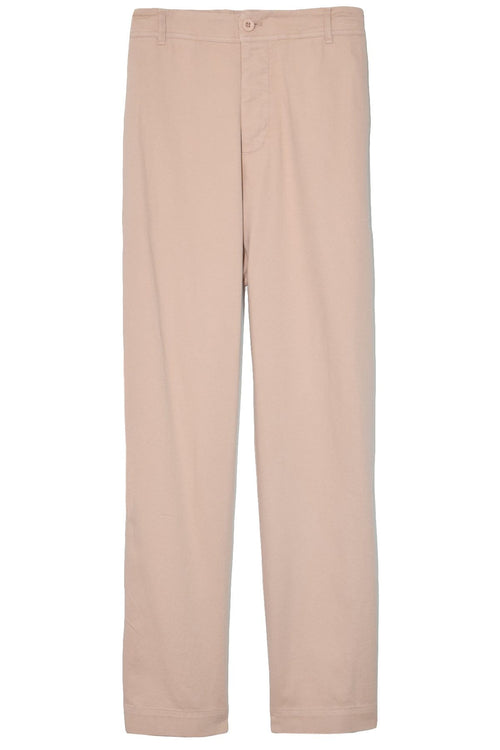 Thatcher Pant in Dawn