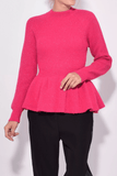 Lucio Sweater in Pink
