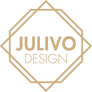 JULIVO-design