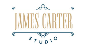 James Carter Studio