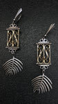 New Orleans Collection - Earrings 2