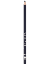 FACELINER - Black - 10