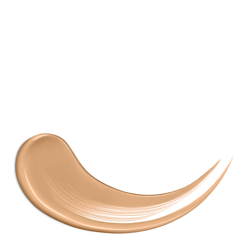 Invisiwear Liquid Foundation - 4.0 - 30ml