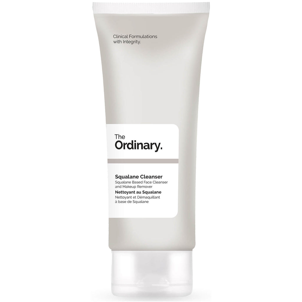 Squalane Cleanser Supersize Exclusive 150ml
