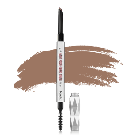 goof proof eyebrow pencil - 03